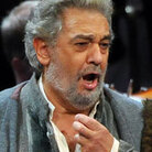 Placido Domingo sing the title role in Verdi's 'Simon Boccanegra' at the BBC Proms, July 18th.