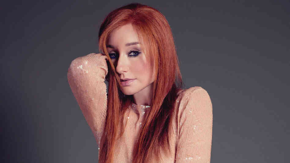 Tori Amos; Courtesy of the artist