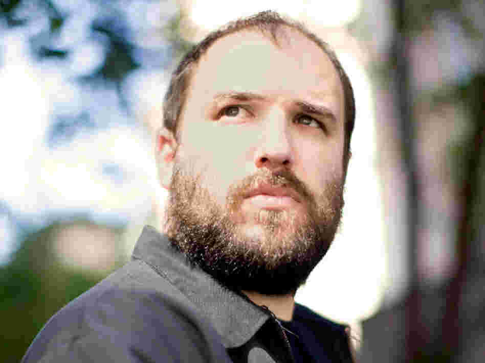 David Bazan; Lyle Owerko
