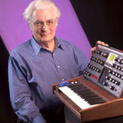 Dr. Bob Moog