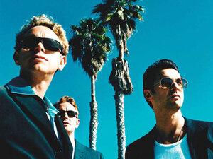 : Depeche Mode