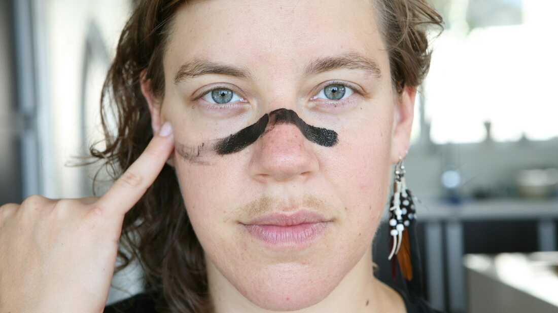 tUnE-yArDs: Pop Genius, Cleverly Obscured