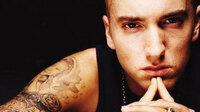 : Eminem