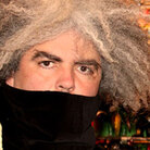 Melvins; courtesy of the artist