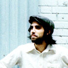 Patrick Watson; courtesy of the artist