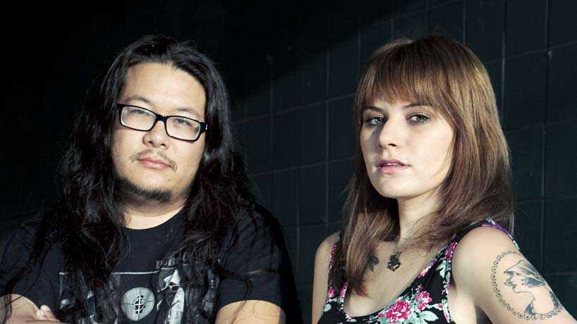 Best Coast: A Song For What's Left Of Summer