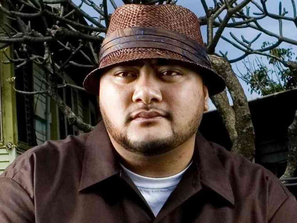 J Boog live in Stockholm 19th  J Boog