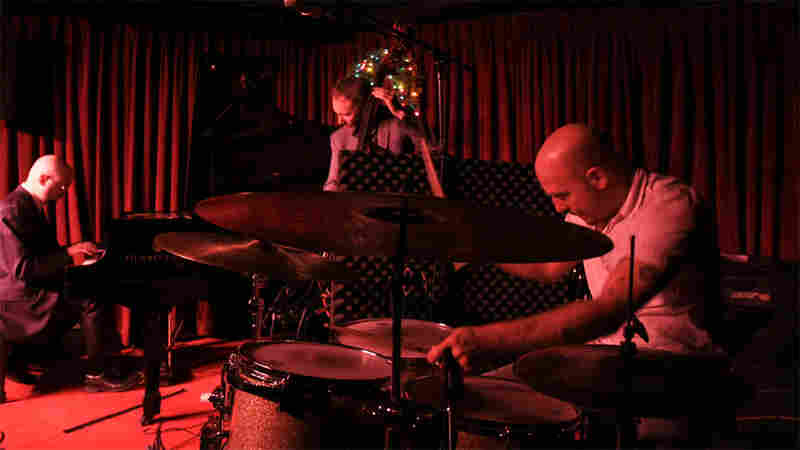 The Bad Plus: Live At The Village Vanguard