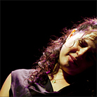 The Anat Cohen Quartet