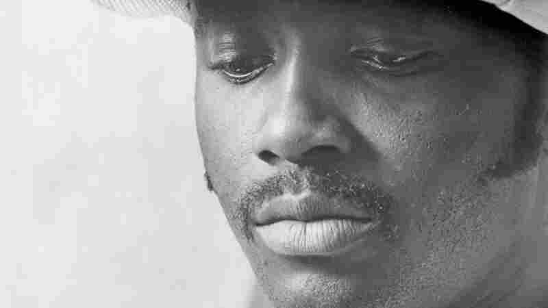 Donny Hathaway: Neglected Heart Of Soul