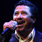 Through danger and exile, the Algerian singer continues to spread a message of peace and openness.