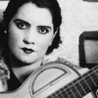 One woman rewrote the rules of Texas-Mexican music and became a voice for the impoverished.