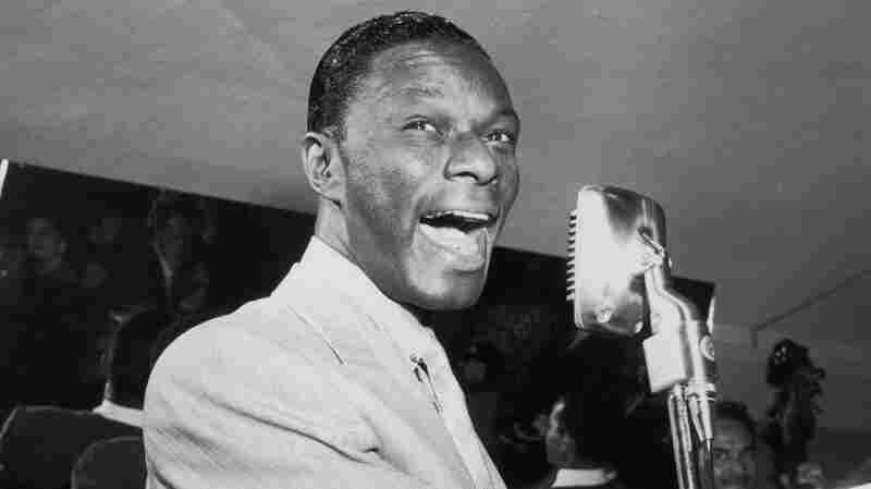 Nat King Cole: An Incandescent Voice