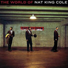 Cover for World of Nat King Cole