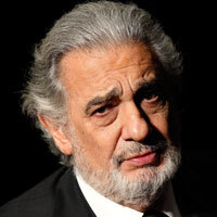 Rufus Wainwright, Tim Page and Renee Fleming reflect on Placido Domingo's performances as Otello.
