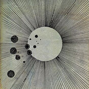 Flying Lotus album art