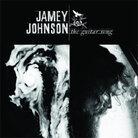 album art for Jamey Johnson