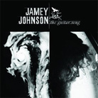 album art for Jamey Johnson