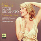 album art for Joyce DiDonato