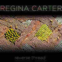album art for 'Reverse Thread'