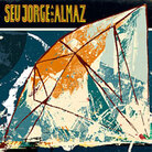 Seu Jorge album cover