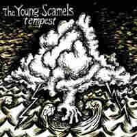 The Young Scamels
