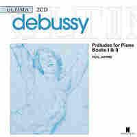 Preludes Album