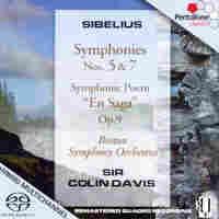Sibelius Album
