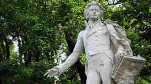 Mozart's Deceptive Simplicity