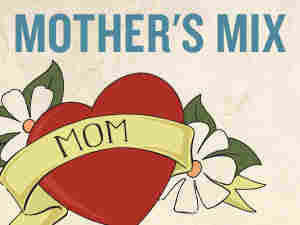 Mother's Mix