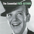 Fred Astaire Album Cover