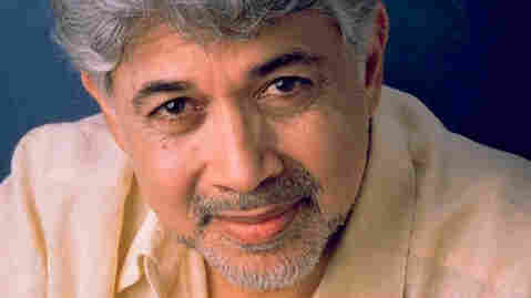 Monty Alexander: Living The Good Life