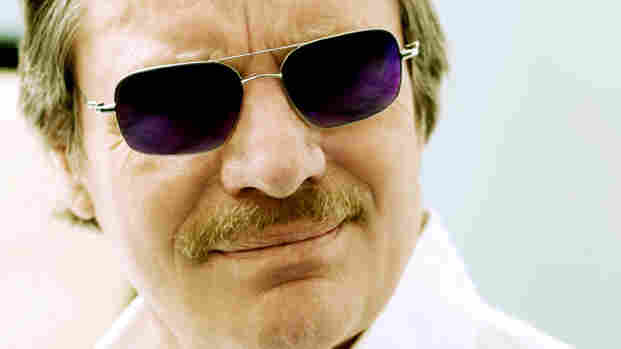 Delbert McClinton: No Slowing Down