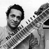 Ravi Shankar is the sitar master who brought Indian classical music to the West.