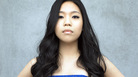 Pianist Joyce Yang finds a little bit of Robert Schumann's volatile personality inside herself.