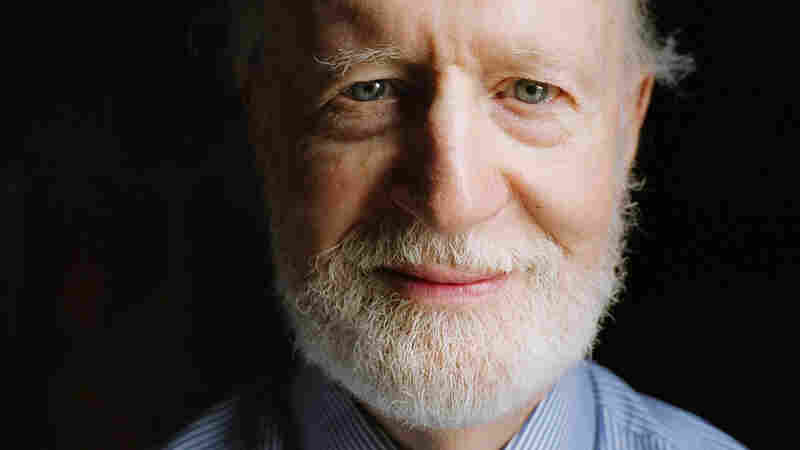 Mose Allison: The Piano Man Returns