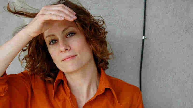 Sarah Harmer: Back From The Wilderness