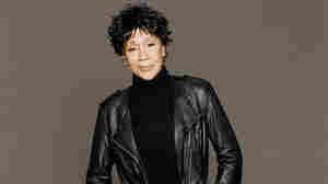 Bettye LaVette: Open To Interpretation