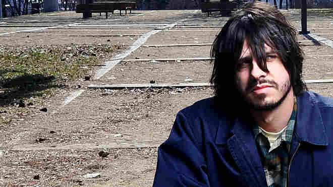 Eyedea: A Life Cut Short