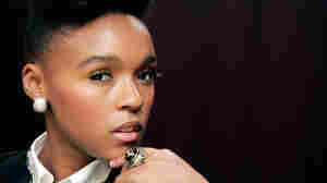 Janelle Monae: Post-Modern Pop