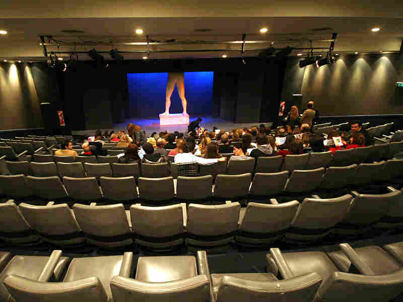 Despite critical acclaim, 'The Way Things Are' is closing at the end of the month.