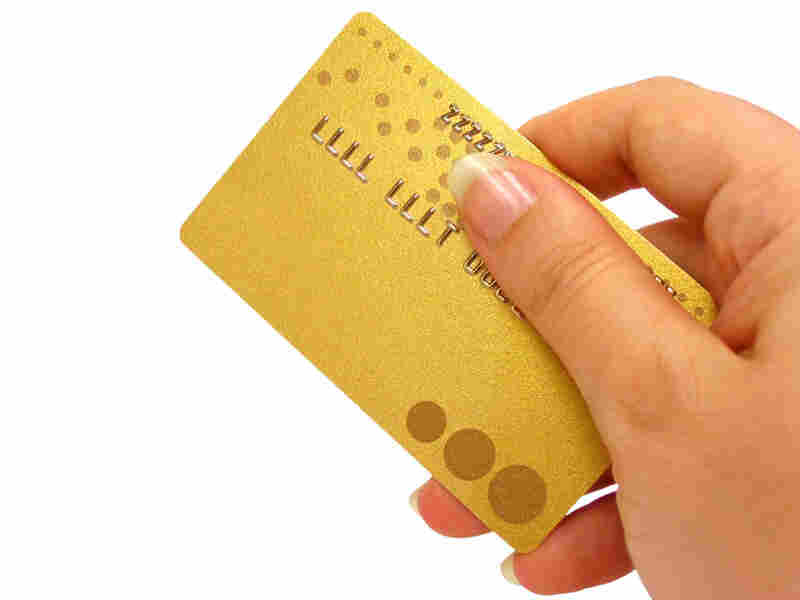 Protections expanded for credit card users