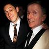 l-Jonathan Adler and Simon Doonan