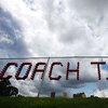 Coach T (sq)