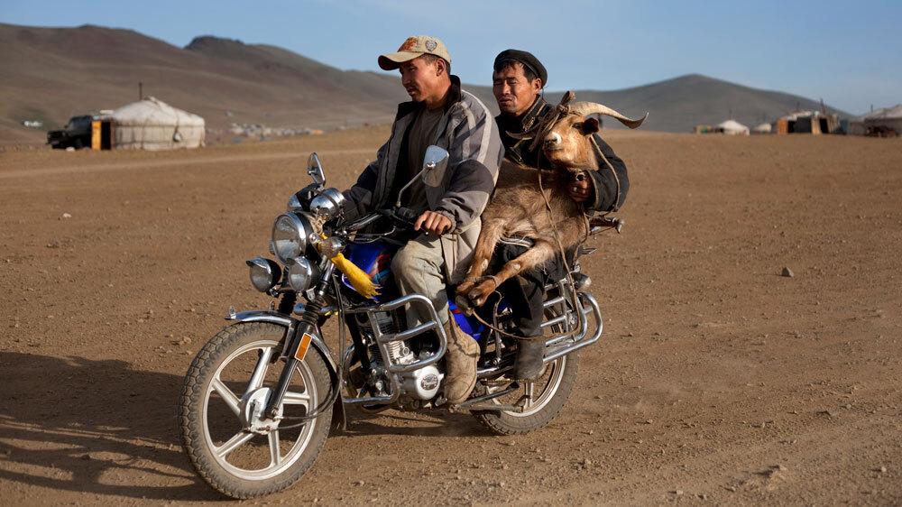 mongolia-ninjas01_wide-e4ddfae874c55ef60