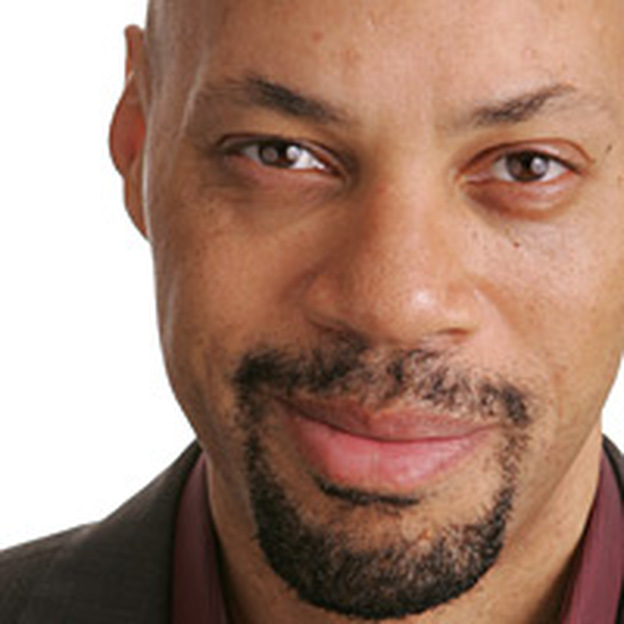 Morning Edition commentator and screenwriter John Ridley is founding editor of ThatMinorityThing.com.