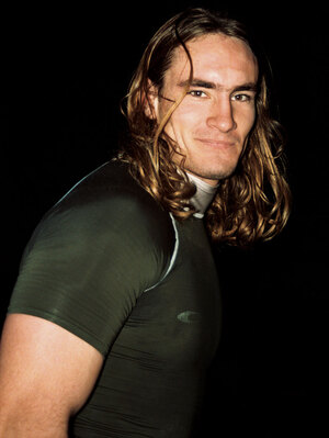 The story of Pat Tillman