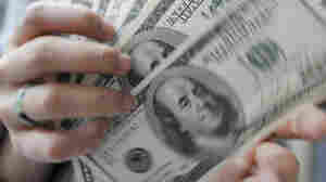 Dollar Loses Its Luster As Reserve Currency