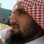 saudirehab_sq-c3cc6452eab3a4c9eca8d55adb
