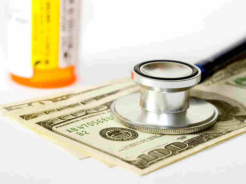 Funding Health Care